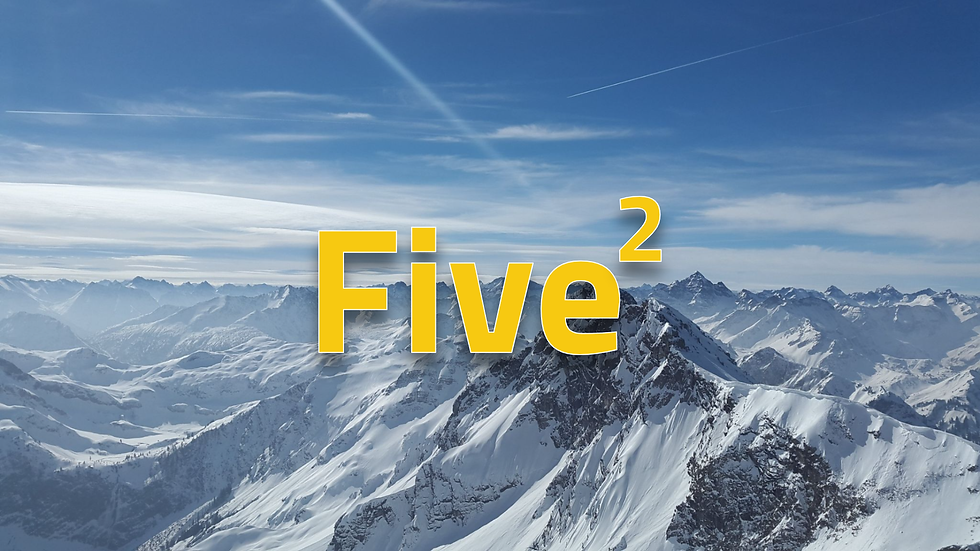 FiveSquare.png