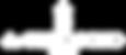 deGrisogono_logo_BLANC.png