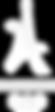 Logo_JO_d'%C3%A9t%C3%A9_-_Paris_2024_edi