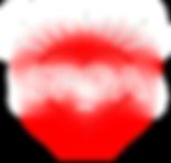 LOGO_COEUR_SPOA_WHITE_SHINE.png