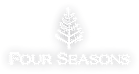 logo four seasons.png