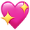 sparkling-heart_1f496.png