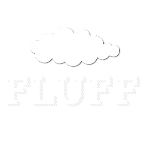 Fluff & Co Designs for Daydreamers