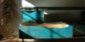 Fluff & Company Furniture