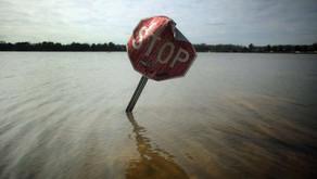 Sandy Foundations: Rebuilding in hurricane zones