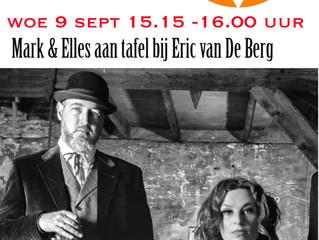 Live Bij Omroep Gelderland