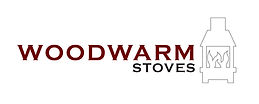 woodwarm stoves