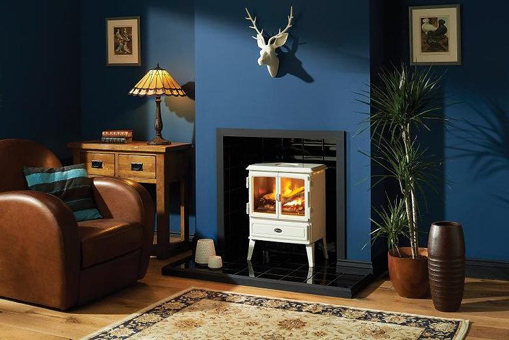Dimplex Auberry electric fire.jpg