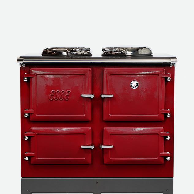 Esse 990EL Electric Cooker 990mm