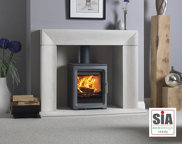 Purevision 5kW Freestanding Stove.jpg