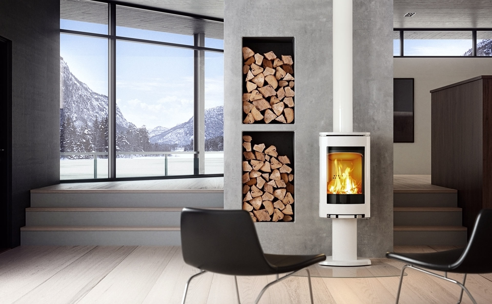 modern u0026 traditional stoves the heat store ltd