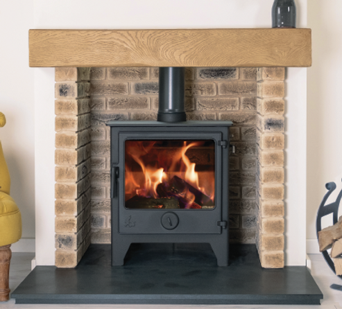 Dartmoor W5 dean forge stove.png