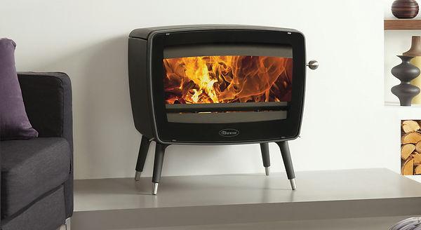 dovre vintage 50 stove.jpg