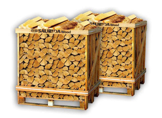 FINEST KILN DRIED FIREWOOD LOGS FOR SALE