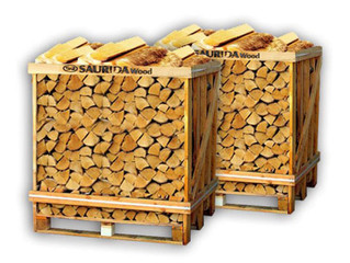 FINEST KILN DRIED FIREWOOD LOGS FOR SALE