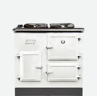 Esse EL Electric Cooker 905mm