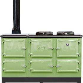 Esse 990EL Electric Cooker 1405mm