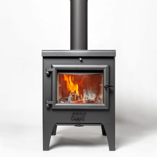 ESSE-Warmheart-S-wood-burning-cook-stove