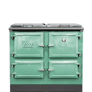 Esse 990ELX Electric Cooker 990mm