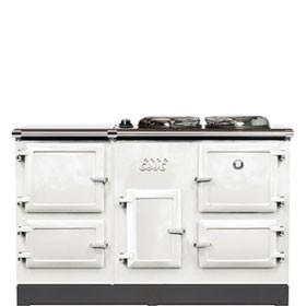 Esse EL13AMP Electric Cooker 1405mm