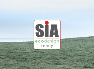 Eco Design Ready – What is it all about?