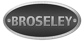 BROSELEY COOKERS