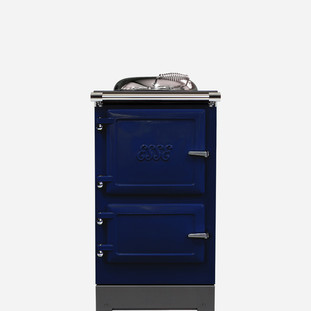 Esse 500 Electric Cooker 500mm
