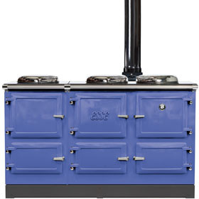 Esse 990WN Woodfired Cooker 1405mm