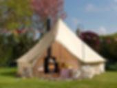 Go Eco Adventurer Yurt.jpg