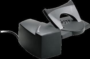 Plantronics HL10S Handset Lifter