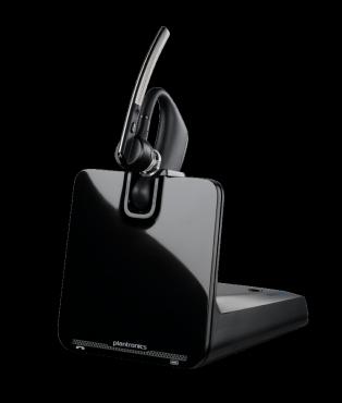 Plantronics Voyager Legend CS, Wireless Headset