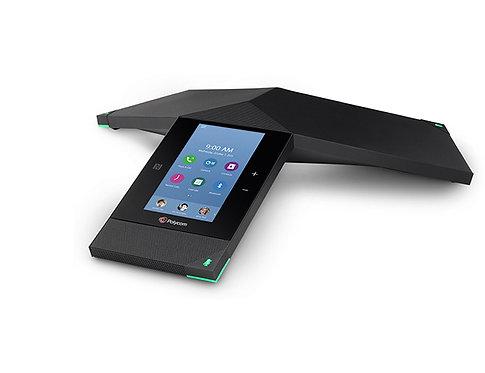 Polycom RealPresence Trio 8800 Skype/Lync with Wi-Fi & Bluetooth