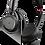 Thumbnail: Plantronics Voyager Focus UC Bluetooth Headset