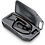 Thumbnail: Plantronics Voyager 5200 Bluetooth UC Headset