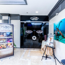 4040 Galt Ocean Drive Fort Lauderdale4040 Galt Ocean Drive Fort Lauderdale