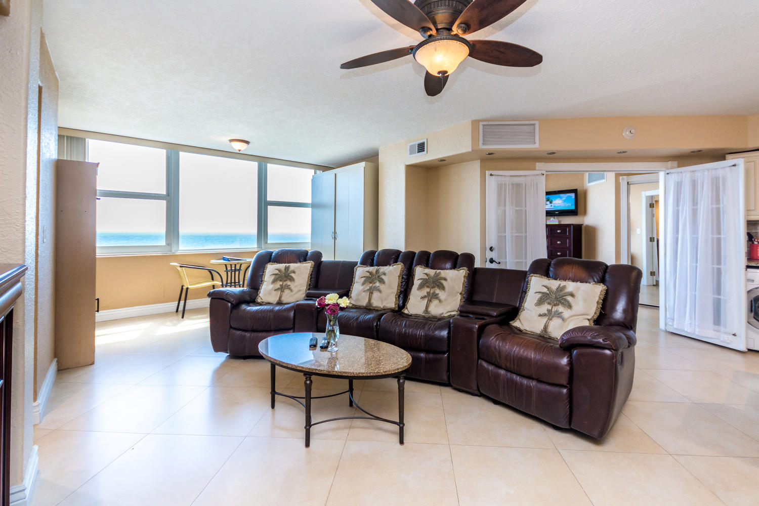 4040 Galt Ocean Dr Unit 500-large-023-64