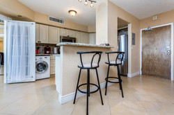4040 Galt Ocean Dr Unit 500-large-018-30