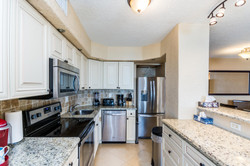 4040 Galt Ocean Dr Unit 500-large-004-33