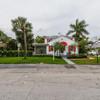 50 Palm Square Delray Beach