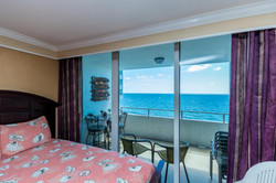 4040 Galt Ocean Dr Unit 500-large-042-51