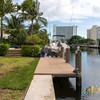 2606 Grace Dr Fort Lauderdale2606 Grace Dr Fort Lauderdale