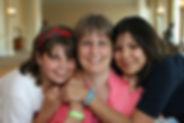 mom-2-daughters-closeup.jpg