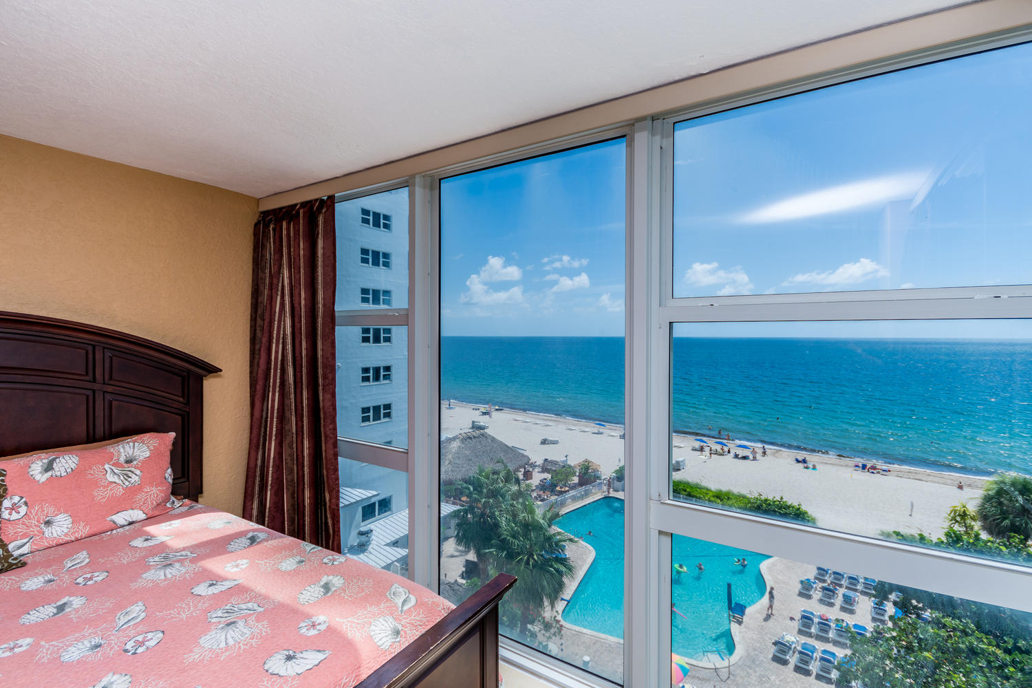 4040 Galt Ocean Dr Unit 500-large-037-85