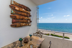 4040 Galt Ocean Dr Unit 500-large-031-62