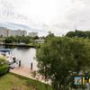 2606 Grace Dr Fort Lauderdale