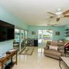 821 SE 6th Ave Pompano Beach