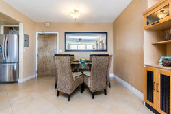 4040 Galt Ocean Dr Unit 500-large-016-21