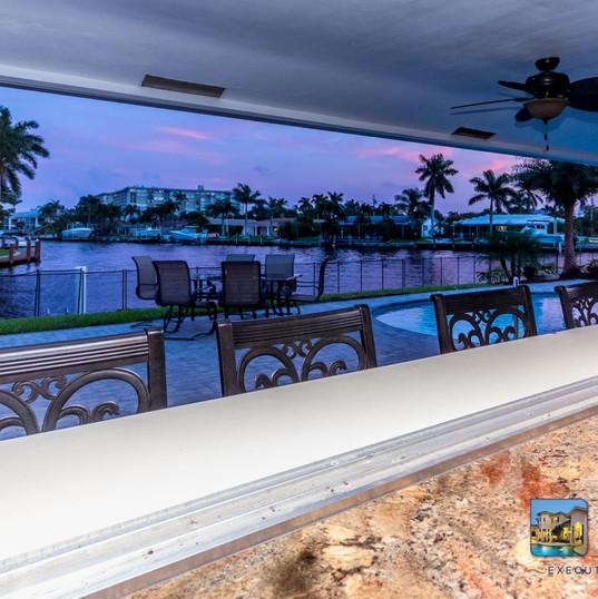 640 SE 8th Ave Pompano Beach
