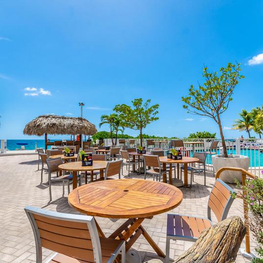 4040 Galt Ocean Drive Fort Lauderdale