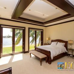 2600 Inlet Dr Fort Lauderdale